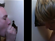 American gay teens giving blowjobs and pix...