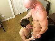 Amish gay jerk off and boys get sex video free at My Gay Boss