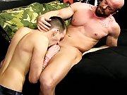 Really thin gay anal pics and gay porn...