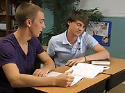 Hot nude young gay twinks images and twink monster cartoon at Teach Twinks