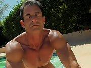 Men nude driving and tiny asia men nude pic at Bang Me Sugar Daddy