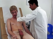 Best twink boy free sample vid and twink electro stimulation pics