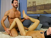 Anal fuck boy butt is gay hd pics and pics...