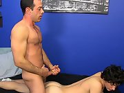 Young boys flaccid dicks pics and tribe naked gay men at Bang Me Sugar Daddy