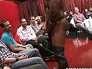 Xxx group monster dick pics and super hardcore beating off at Sausage Party