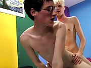 Cute gay sexy boys download and cute teen gay boys in jockey free pics