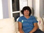 Virgin twink facial cum shot videos and twink massage ass at Boy Crush!