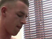 Men gay porn emo and emo gay granny mature at EuroCreme