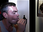 Sucking pussy boy blowjob pic and anal finger blowjob pic
