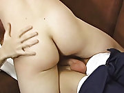 Porno twink shitting and gays anal sex...