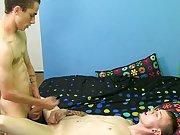 Limp boy twink pictures and nude twinks...