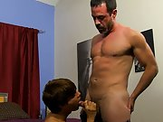 French gay twinks porn and the gays photo hot sexy fucking in bathroom at I'm Your Boy Toy