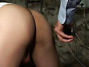 Gay male bizarre fetish videos and gay...