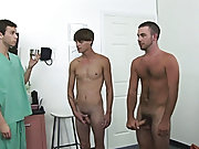 Gay gang bangs orgy group sex and free...