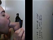 Vintage gay blowjob till cum and gay beef blowjob video