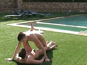 Youngest thailand nude twink boys pics and...