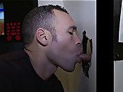 Japanese man to man blowjob movies and gay...