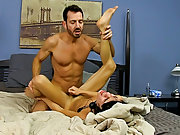 Naked men with hairy dick is black and dense and men hairy dicks black mature me pics movies at Bang Me Sugar Daddy