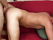 Straight boys getting fucked galleries and...