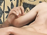 Straight college males masturbating and masturbation instruction for gay boys