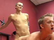 Young gay coach fuck team sex porn movies...