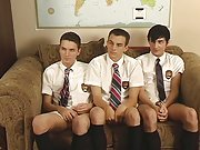 Emo gay twinks tube male zone full movie and twink hazing gallery at Teach Twinks