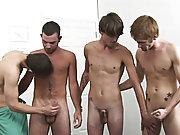 Gay groups nudist and yahoo group gay sex