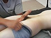 Gay jock masturbation pics and free black hot gay masturbation porn picture