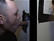 Young friend blowjob and blowjob twinks pics