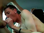 Gay stories of big dicked boys and gay basketball exam straight cum - at Boys On The Prowl!