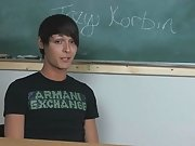 White twinks fucking pics and randy twinks video pics at Teach Twinks