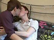 Teen boys love twinks boys films tube and...