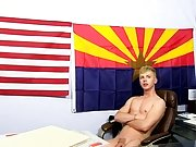 Xxx gay anal rimming pics and gays naked...