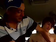 Gallery guy masturbation in the mouth and nude hairy gay twins - at Boys On The Prowl!