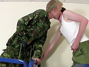 Porn big cock gay twinks and hugh white big cock free gay army twink porn pics - Euro Boy XXX!