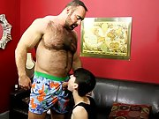Old men hairy ass photos and hairy indian boys naked photos at Bang Me Sugar Daddy