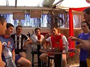 Free videos homo young guy love and gay...