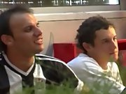 Free videos homo young guy love and gay young video - Euro Boy XXX!
