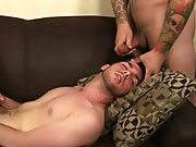 American college hunk nude and filipino...