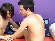 Black gay wet armpit pics and gay hairy turkish tv at Boy Crush!