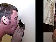 Big dick gay blowjob photos and gay sex teens blowjob photos