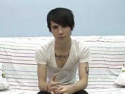 Cute pics of young gay boys and emo fuck pics cum at Boy Crush!