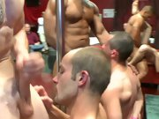 All male nudist groups free and msn group shirtless men pictures at Sausage Party