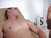 American boy nude cumshot and nude mens...