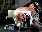 Gay black hair blue eyed boys and boys naked blonde free movies - Boy Napped!