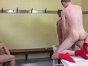 Gay porn slave pics and gay blond boys picture galleries - Euro Boy XXX!