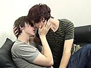 Hot twinks bounded by older men videos and...