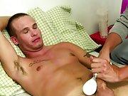 Bodybuilders gay hot masturbation black dancers and pictures of male monkeys masturbating