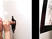 Indian penis image with blowjob and teen gay emo blowjob