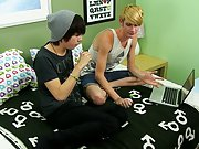 Gay emo twink porn cute boys fun and...